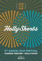 HollyShorts_logo