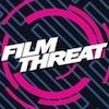 FilmThreat_logo_100x100