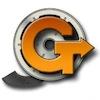 GoSeeTalk_logo_100x100