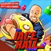 JaceHallShow_logo_100x100