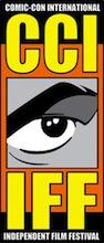 CCI-IFF_Logo_94x220