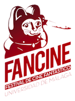 Fancine – Fantastic Film Festival of the University of Málaga